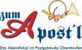 Apostl Oberstaufen